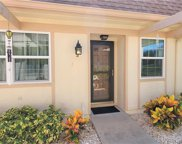 11210 Carriage Hill Drive Unit 3, Port Richey image