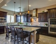 7314 W Whispering Wind Drive, Peoria image