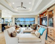 2923 Cinnamon Bay Cir, Naples image