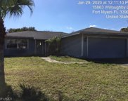 15863 Willoughby Ln, Fort Myers image