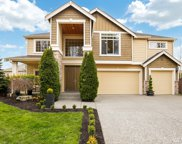 21718 40th Ave SE, Bothell image