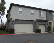 2750 Crown Ridge Rd. Unit ##3, Chula Vista image