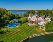 32 Indian Point  Lane, Greenwich image