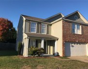 1334  Dunmore Court, Clover image