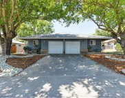 5717  Woodleigh Drive, Carmichael image