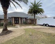 3852 Saber Tooth Cir, Gulf Breeze image