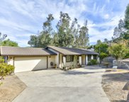 12729 Claire Dr, Poway image
