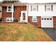 11 Chiming Road, New Castle image