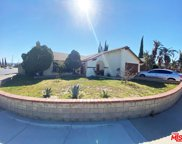 2396   N Justin Avenue, Simi Valley image