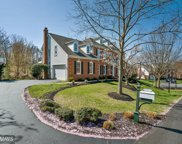 43399 TURNBERRY ISLE COURT, Leesburg image