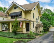 1371 Lincoln Road, Grandview Heights image