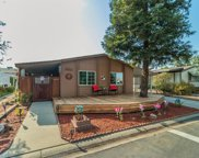 17392 Bluewater Bay, Friant image