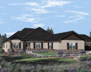 8031 Red Hill Road, Larkspur image