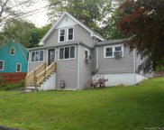 87 Florence Street, East Haven image
