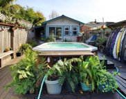 606 15th Avenue, Santa Cruz image