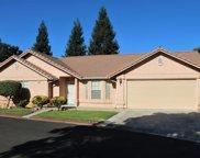 2362 E Fir, Fresno image