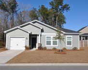 3802 Sourwood Court, Ladson image