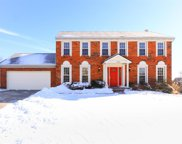 7306 Bannerwood  Drive, West Chester image