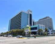1501 S Ocean Blvd. Unit 414, Myrtle Beach image
