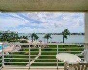 6001 Bahia Del Mar Circle Unit 425, St Petersburg image