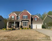 340 Cotton Field  Road, Indian Land image