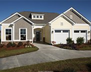 131 St Andrews Crescent, Hardeeville image