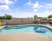 4657 E Willow Avenue, Phoenix image