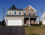 8807 Proctors Run Drive, Chesterfield image