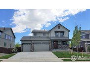 5932 Connor St, Timnath image