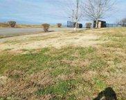 TBD Lexington Park Ave, Sevierville image