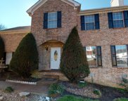 818 Chad Ct, Franklin image
