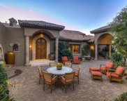 39415 N Tom Morris Road, Scottsdale image