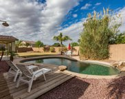 3824 S Brighton Lane, Gilbert image