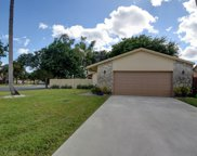 3110 NW 9th Street Street, Delray Beach image