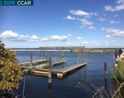 4471 Willow Rd, Bethel Island image