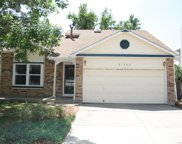 11146 West Bowles Place, Littleton image