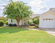 10 Windcrest Drive, Greenville image