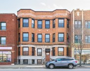 915 West Irving Park Road Unit 2W, Chicago image
