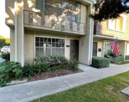 18539     San Marcos Street, Fountain Valley image