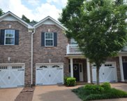 1857 Brentwood Pointe, Franklin image