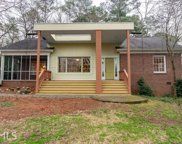 259 Fortson Dr, Athens image