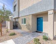 4411 Stardust Moon Avenue, North Las Vegas image