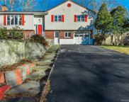 10 Alscot  Drive, East Lyme image