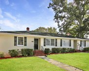 504 67th Ave. N, Myrtle Beach image