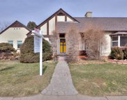 4115 East 12th Avenue, Denver image