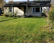 6080 Bettcher  Avenue, Indianapolis image