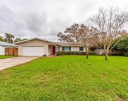 1659 S Betty Lane, Clearwater image