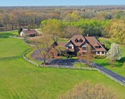 27500 North Meadowoods Lane, Libertyville image