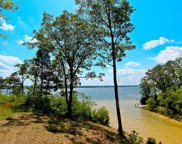 2.12 Ac Travelers Cove, Baneberry image