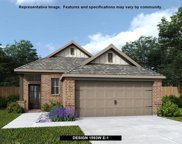 2209 Rothbury Drive, Forney image